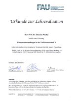 2015-03-16-civ-ii-urkunde-evaluation