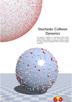 stochastic_collision