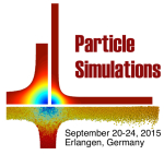 particle_simulations