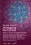 imaging_particles