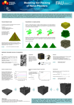 poster_topic_2011_packing