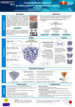 poster_tupy_2010_crack_formation