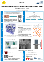 poster_tupy_2014_drying