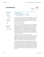 diodenring