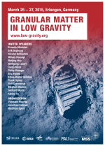 low-gravity-poster1